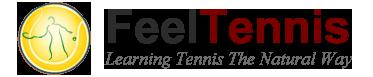 Feel Tennis