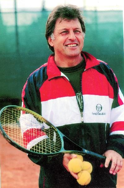 bayo coach