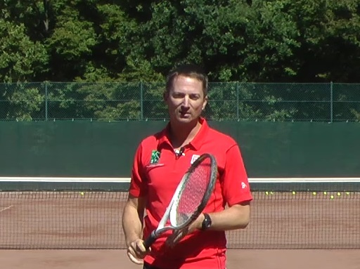 Coach Tomaz